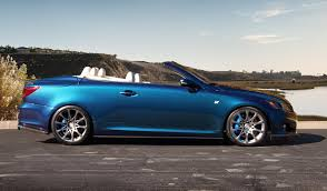 lexus is350 convertible 2015 lexus is 350 c information and photos zombiedrive