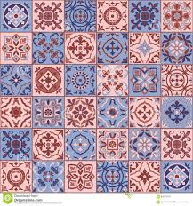 moroccan tile best fabulous moroccan tile colors 5144