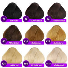 lcp extensions lcp hairproducts in extensions remy echthaar 50 cm