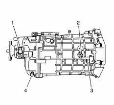 cadillac cts transmission fluid 2005 cadillac cts transmission fluid freeautomechanic