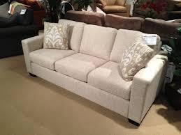 Oregon Sofa Bed Furniture Stanton Sofas Lovely Leather Sofas Corner Sofas Sofa