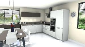 cuisine en ligne 3d cuisine sur mesure en ligne ligne sur mesure cuisine sur mesure en