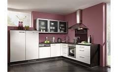 küche mit e geräten günstig l küche mit e geräten hausdesign einbauküche mit e geräten 22088