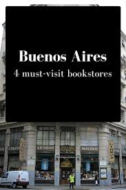 171 best study in buenos aires images on pinterest travel