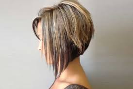 upside down v shape haircut top 6 hairstyles for short hair best hair cuts for short hair