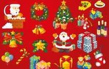 gift clip art download 264 clip arts page 1 clipartlogo com