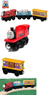 Tidmouth Sheds Trackmaster Ebay by Other Thomas Games And Toys 22721 Thomas The Tank And Friends