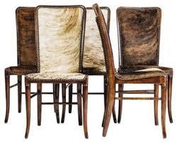 63 best cowhide u0026 leather images on pinterest cowhide furniture