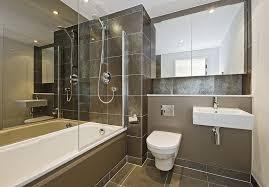 desain kamar mandi transparan kamar mandi transparan yang hadirkan area tak berbatas