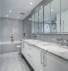 bathroom new ideas with modern vanities simple bathroom glamorous new ideas with gloss white vanity colors and grey granite countertops combination