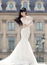 best wedding dress bridal shop best bridal salons nyc designer loft bridal salon nyc