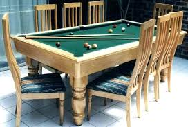 pool table dining room table combo pool table dining room table combo cbat info