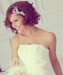 hairstyles archives page 43 of 47 wedding party decoration