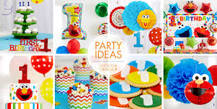 elmo party supplies elmo 1st birthday party supplies party city