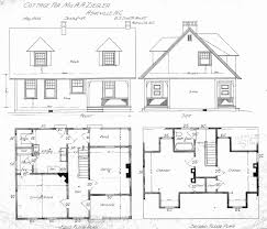 low country floor plans dogtrot house plans southern living fresh low country house plans