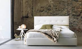 designer beds italian modern furniture modern beds from the