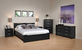 bedroom furniture sets ikea black bedroom furniture sets ikea decor decorating 2018 including