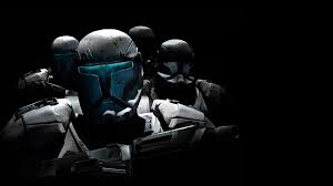 star wars star wars republic commando video games clone trooper