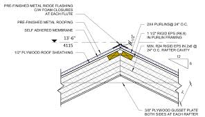 Radiant Barrier Osb Roof Sheathing by Roofing Plywood Size U0026 Full Size Of Roofwaterproofing Roof Deck 3