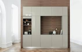 Storage Furniture Kitchen Storage Cabinet For Kitchen Shutter Units Bulthaup