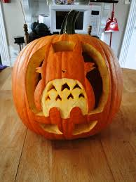 Toothless Pumpkin Carving Patterns by Kaylei Imagery I Am A Mostly Self Taught Artist Who Does