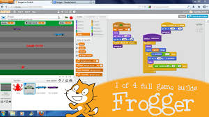Home Design Games For Android Games For Scratch Android Apps On Google Play