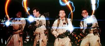 ghostbusters cameos in reboot popsugar entertainment