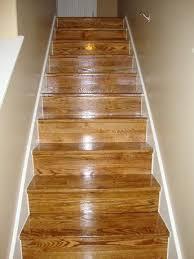 neff s hardwood flooring carpet flooring installers ksl local