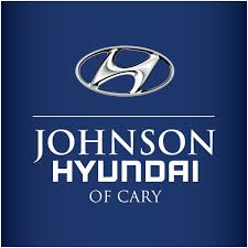 johnson lexus durham parts johnson hyundai cary nc read consumer reviews browse used and