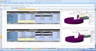 Real Estate Spreadsheet Templates dave ramsey budget spreadsheet excel free yaruki up info