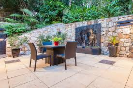 Irresistible Asian Patio Designs For Your Backyard - Asian backyard designs