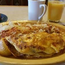 Round Table Pizza Elko Nv Jr U0027s Bar U0026 Grill 28 Photos U0026 64 Reviews American Traditional