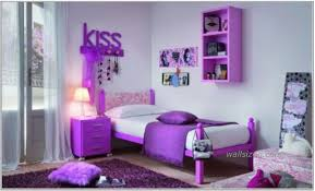 bedroom marvelous purple bedrooms for teenage girls for modern