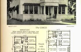 art deco floor plans art deco house plans australia home design nouveau popular plan