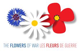 Flower Of Images - theflowersofwar orgthe flowers of war les fleurs de guerre