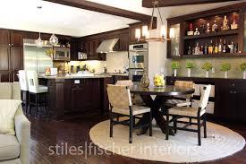 kitchen design courses online find the elegant kitchen design ideas through online to improve your