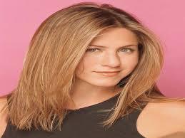 medium length hairstyles fine straight hair women medium haircut