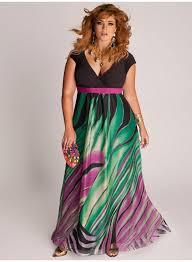tenue pour mariage grande taille robe taille 48 pour mariage prêt à porter féminin et masculin