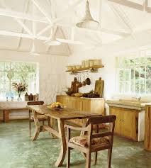 l shaped house plan desk design most popular l shaped home plans