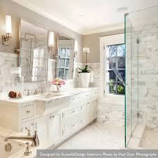 white marble bathroom ideas 124 best bathroom ideas images on room bathroom ideas
