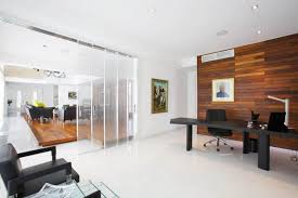 Corporate Office Design Ideas Home Office Office Decor Ideas 91 At Work Corporate Office Decor