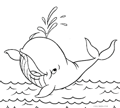 coloring page killer whale killer whale coloring pages beluga whale killer 9 pin 8 pencil and
