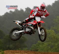 motocross bike breakers 2017 sherco 300 moto related motocross forums message boards