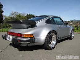 1976 porsche turbo 1976 porsche 930 turbo 3 0 coupe gallery 1976 porsche 911