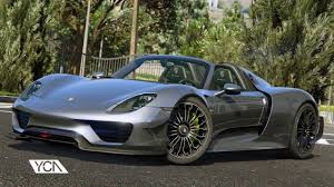 porsche cajun porsche car crash youtube