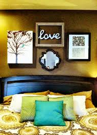 Words To Decorate Your Wall With by Bedroom Decorating Ideas Home Sweet Home Pinterest
