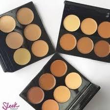 contour kits contour creamcontour supplier makeup rimmel actick nyx colourpop sleek makeup usa sleek makeup sleek