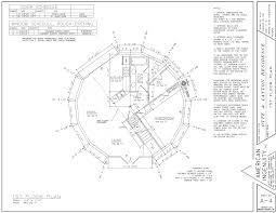 7000 Sq Ft House Plans Calculating Square Footage Costs Aidomes
