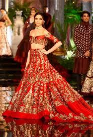 bridal collection 20 best manish malhotra s bridal collection lehengas dress
