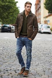 mens casual casual dress for oasis fashion
